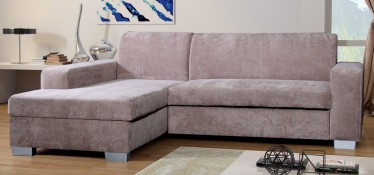Pleasant Miami Corner Rhf Sofa Bed Fernando Beige Leather Sofa World Caraccident5 Cool Chair Designs And Ideas Caraccident5Info